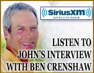 BCrenshaw_interview-184x143