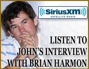 BHarmon_interview-184x143