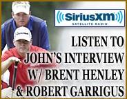 BHenley-RGarrigus_interview-184x143