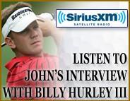BHurley_interview-184x143