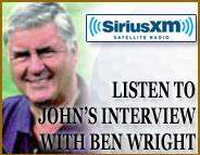 BWright_interview-184x143