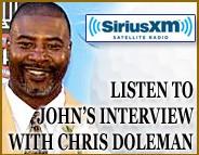 CDoleman_interview-184x143
