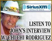 CRodriguez_interview-184x143