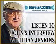 DJenkins_interview-184x143