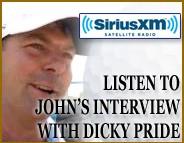 DPride_interview-184x143