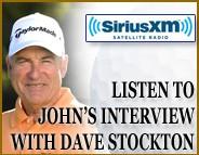 DStockton_interview-184x143
