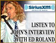 ERowland_interview-184x143