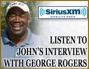GRogers_interview-184x143