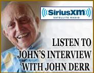 JDerr_interview-184x143
