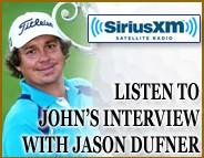 JDufner_interview-184x143