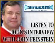 JFeinstein_interview-184x143