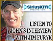 JFuryk_interview-184x143