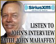 JMahaffey_interview-184x143