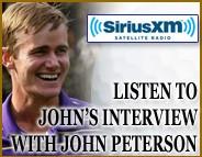 JPeterson_interview-1-184x143