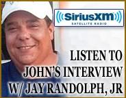 JRandolph_interview-184x143