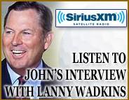 LWadkins_interview-1-184x143