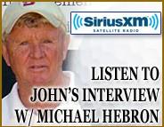 MHebron_interview-184x143