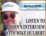 MHulbert_interview-184x143