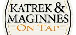 MaginnesKatrek-Logo2s