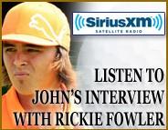 RFolwler_interview-184x143