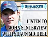 SMicheel_interview2-184x143