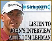 TLehman_interview-184x143