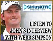 WSimpson_interview-184x143